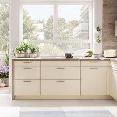 German Kitchens in East Antrim. Modern, Fashion Range